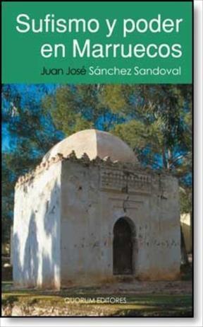 E-book Sufismo Y Poder En Marruecos