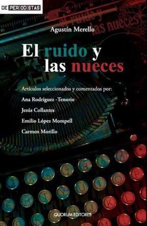 E-book El Ruido Y Las Nueces
