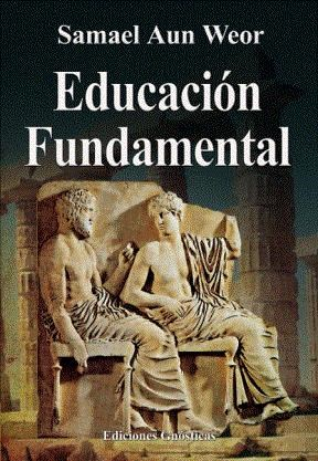 E-book Educacion Fundamental
