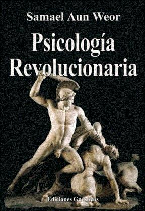 E-book Tratado de Psicología Revolucionaria