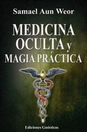 E-book Tratado de medicina oculta y magia practica
