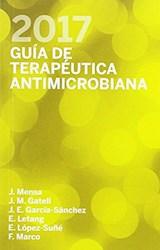 Papel Guía De Terapéutica Antimicrobiana 2017
