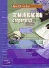 Papel Comunicacion Corporativa