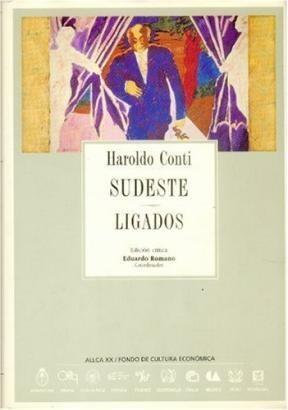 Papel SUDESTE / LIGADOS