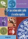 E-book Las Cocinas Árabe Y Judía Y La Cocina Española