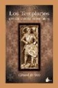 Papel Textos Templarios Y Rosacruces