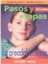 Libro La Preadolescencia  Pasos Y Etapas De 9 A 12 Años