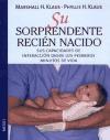 Libro Su Sorprendente Recien Nacido