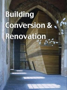 Papel Building, Conversion & Renovation