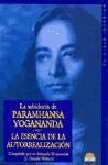 Papel Sabiduria De Paramhansa Yogananda