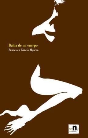 E-book Bahía De Un Cuerpo