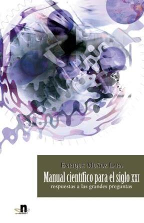 E-book Epistolario De La Emperatriz María De Austria