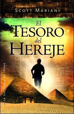 Papel Tesoro Del Hereje, El