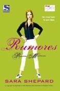 E-book Rumores