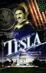 Papel Legado De Tesla, El