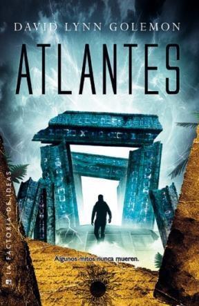 Papel Atlantes