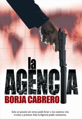 E-book La Agencia