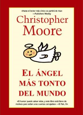 E-book Pack Christopher Moore