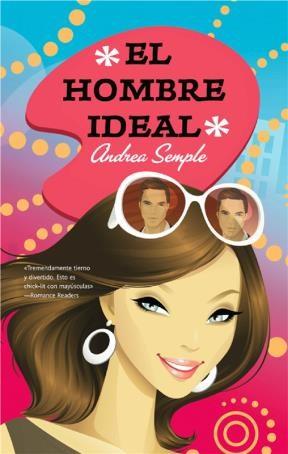 E-book El Hombre Ideal