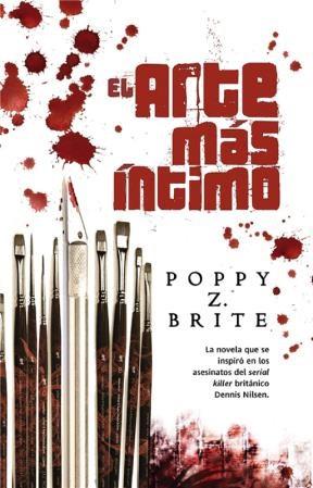 E-book El Arte Mas Intimo