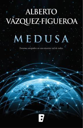 E-book Medusa