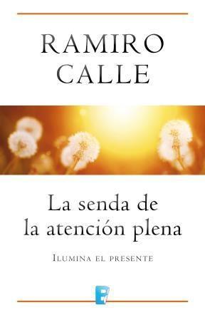 E-book La Senda De La Atención Plena