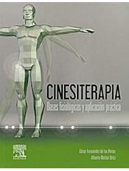 Papel Cinesiterapia