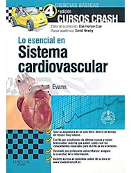 Papel Lo Esencial En Sistema Cardiovascular