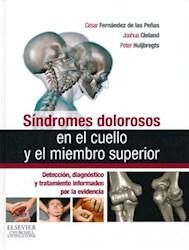 Papel Síndromes Dolorosos En El Cuello Y El Miembro Superior