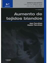 Papel Aumento De Los Tejidos Blandos - 3º Ed