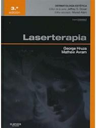 Papel Laserterapia