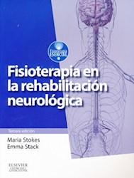 Papel Fisioterapia En La Rehabilitación Neurológica