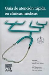 Papel Guía De Atención Rápida En Clínicas Médicas