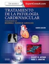 Papel Tratamiento De La Patología Cardiovascular. Complemento De Braunwald Tratado De Cardiología + Acces