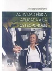 Papel Actividad Física Aplicada A La Osteoporosis