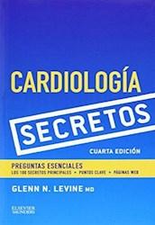 Papel Cardiología Secretos