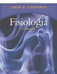Papel Fisiología
