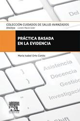 E-book Práctica Basada En La Evidencia