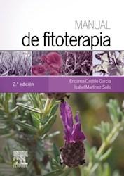 E-book Manual De Fitoterapia