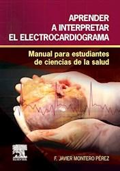 Papel Aprender A Interpretar El Electrocardiograma