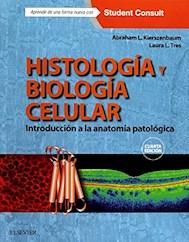 Papel Histología Y Biología Celular