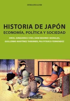 Papel Historia de Japón