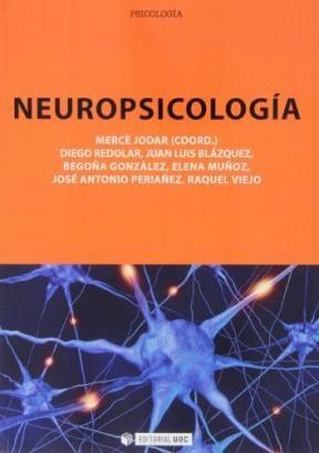Papel NEUROPSICOLOGIA