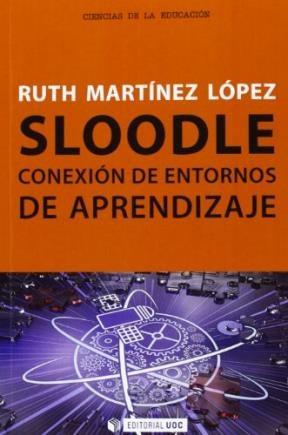 Papel Sloodle