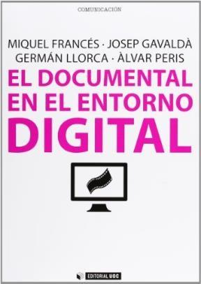 Papel El Documental En El Enterno Digital