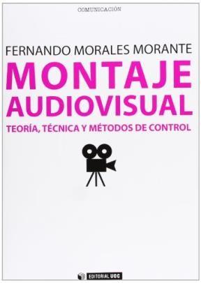 Papel Montaje Audiovisual