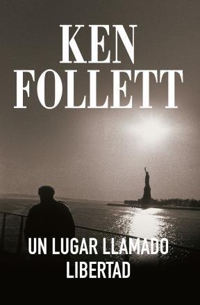 E-book Un Lugar Llamado Libertad