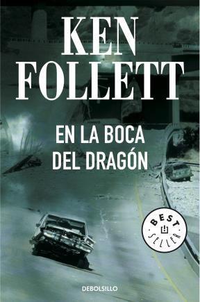 E-book En La Boca Del Dragón