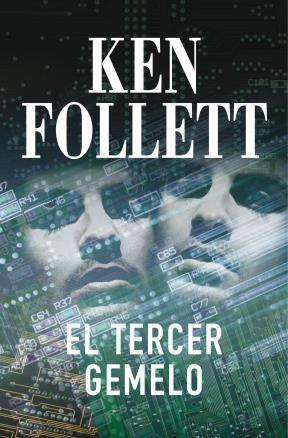 E-book El Tercer Gemelo