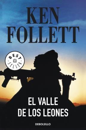 E-book El Valle De Los Leones